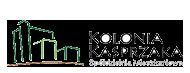 Kolonia Kasprzaka